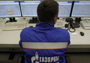 Газотранспортный консорциум - Украина - Россия - Газпром - Эксперты раскритиковали идею соглашения Украины и РФ