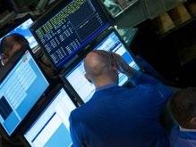 Обзор рынков: США не спас План Полсона
