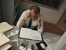 Как вернуть себе бодрость, если сил для работы уже не осталось