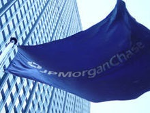 J.P.Morgan объявил о допэмиссии
