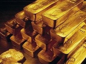 Эксперты прогнозируют повышение цен на золото