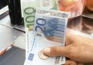 Повышая себе зарплаты, немцы помогают всей еврозоне - СМИ