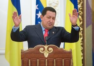 Чавес оставил после себя экономический беспорядок - BBC Україна