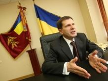 Корреспондент узнал все о монополиях в Украине