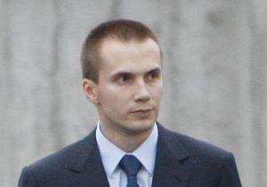 В сотню самых богатых людей Украины вошел сын Януковича