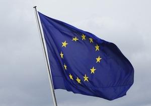 ЕС - Попов - выборы в Киеве - ЕС обеспокоен решением Конституционного суда о дате проведения выборов в Киеве