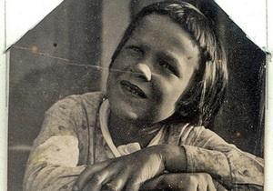 В России издадут дневник школьницы, которая писала о блокаде Ленинграда