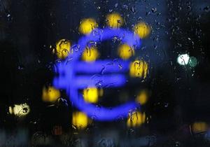 Кризис в ЕС - В крупнейшей экономике ЕС впервые за четыре года может обрушиться выпуск техники