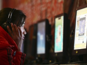 Власти Китая заблокируют по всей стране доступ к порносайтам