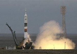 Власть и бизнес в РФ: космическое недопонимание - DW