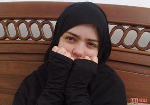 В Дагестане проводят спецоперацию по поиску родственников 17-летней смертницы