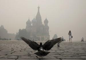 Пресса Британии: Кремль вызвал новое похолодание
