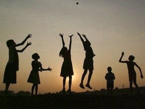 Ученые избавили детей от боли в животе с помощью воображения
