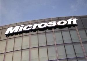 В октябре Microsoft проведет мероприятия, посвященные Windows 8 и Windows Phone 8