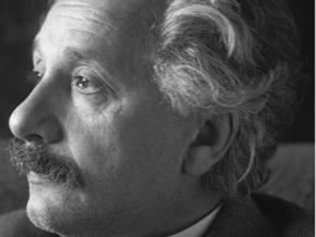 Фото разрезанного мозга Эйнштейна открыли тайну его гениальности