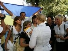 Авторитетная организация посчитала украинских мигрантов