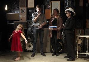 Pussy Riot удостоились премии имени Джона Леннона