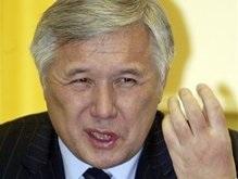 Ехануров подписал указ о передвижении ЧФ РФ