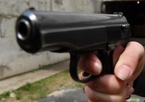 Киев установил рекорд по уровню преступности