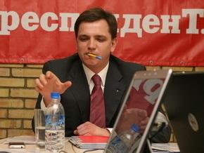 Павленко опроверг обвинения нардепов в злоупотреблении при реконструкции НСК Олимпийский
