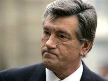 Украина заинтересовалась достройкой Рогунской ГЭС в Таджикистане