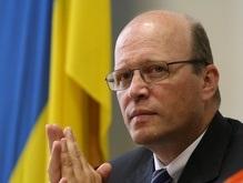 Зварыч объяснил, почему Путин оскорбил Украину