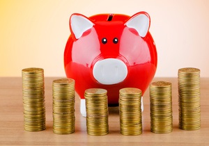 Капитал на монетах: как заработать на коллекционировании