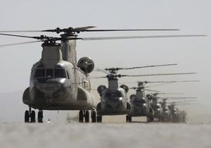 Иран вновь проводит широкомасштабные военные учения