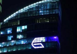 Второй по величине банк России продаст Катару, Норвегии и Азербайджану акций на $1,5 млрд