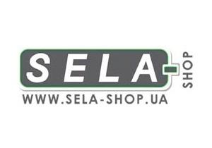 SELA открыла интернет-магазин одежды в Уанете.