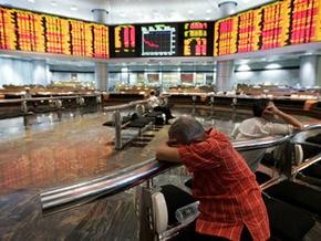 Рынки: Высокая ликвидность подталкивает акции вверх