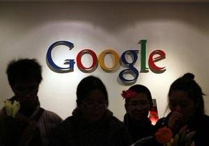 Google упростит возможность цензуры блогов