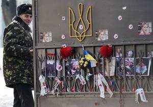 В Пенитенциарной службе объяснили, почему Тимошенко освобождена от работ в колонии
