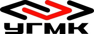 УГМК поставит 1130 т металла Стрыйскому вагоноремонтному заводу