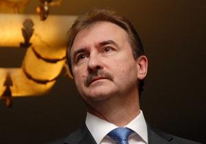 Попов назначил новых начальников коммунальных предприятий