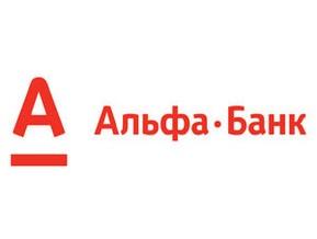 ООО «Евро Лизинг» выкупило все предъявленные на дату оферты  облигации серии В.
