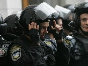 В Черновцах поймали бизнесменов-педофилов