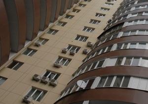 Мэрия обещает вернуть тепло в киевские квартиры уже сегодня