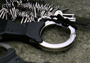В Киеве цыганки ограбили женщину
