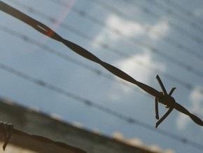 В Афганистане помилован журналист, приговоренный к 20 годам тюрьмы за богохульство