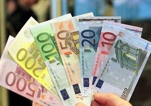 Евросоюз выделит 2 млрд евро на развитие науки