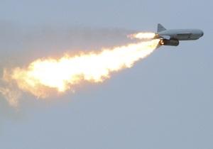 Минобороны РФ: Российская система ВКО сможет перехватывать даже гиперзвуковые ракеты