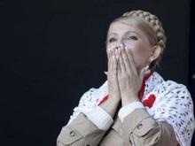 Партия регионов выдвинула ультиматум Тимошенко
