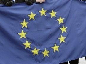 ЕС не хочет вмешиваться в газовый спор между Россией и Украиной