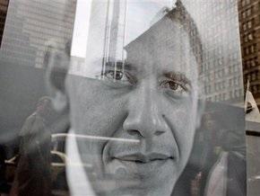 Обама: Я не говорю моей теще, что она должна делать. Я же не глуп