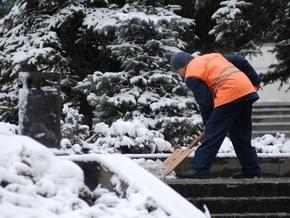 Эксперты: Киев не готов к отопительному сезону
