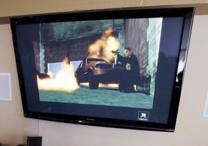 В США восьмилетний мальчик после игры в GTA убил женщину