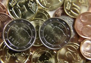Средства компаний РФ заблокированы на Кипре, Москва подумает о евро  в резервах