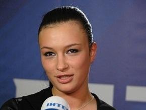 Анастасия Приходько ответила на вопросы читателей Корреспондент.net
