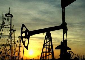 СМИ: Украина и Азербайджан до конца года подпишут договор о поставках нефти